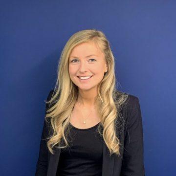 Sophia Lerche-Thomsen