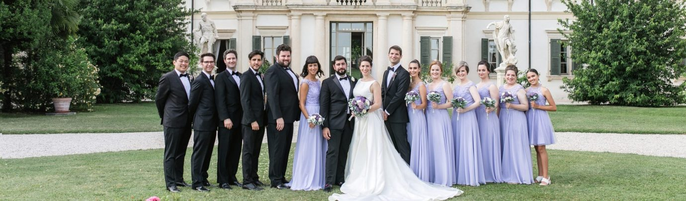 10 Tips For Your Formal And Group Photos