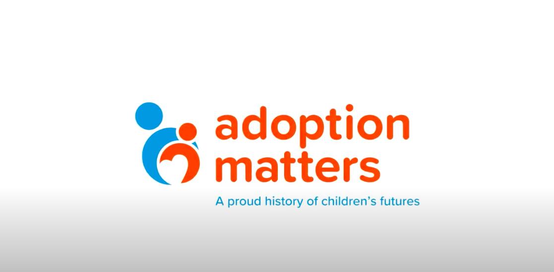 Adoption Matters Achievement Film Video