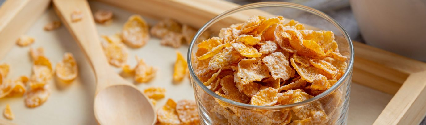 Ultimate Guide to Low Sugar Breakfast Cereals
