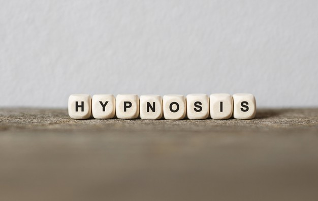 How does Hypnotherapy work online?