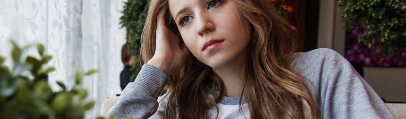 Anxiety in Children and Young People