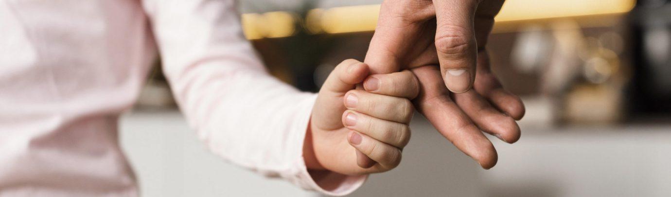 Understanding Father Daughter Relationships