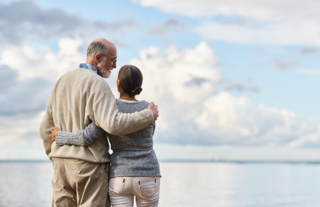 How to understand your pension statement