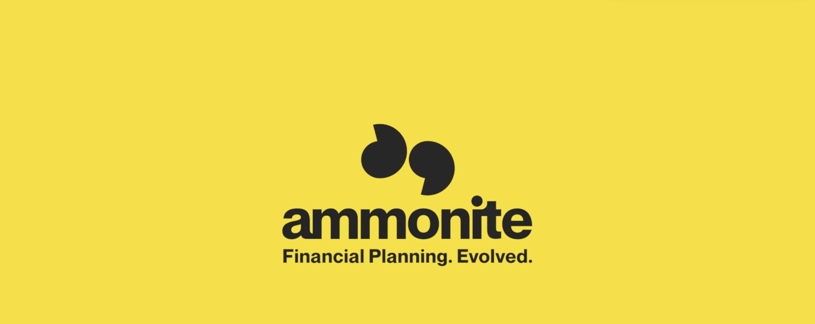 Ammonite in 60 seconds Video