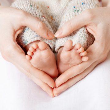 Bloss Parenthood experts