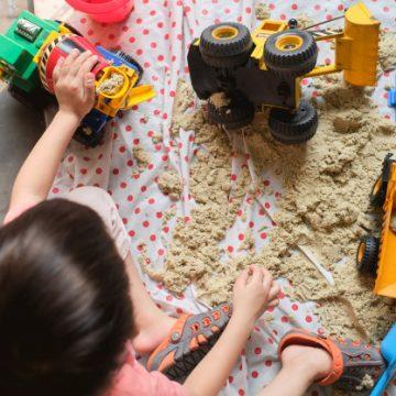 Play bloss parenthood experts