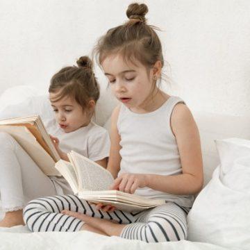 Reading bloss parenthood expert