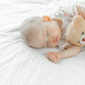 baby sleep bloss parenthood experts