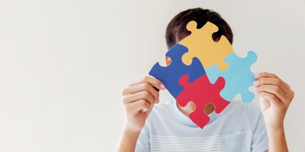5 Speech Language Strategies to use with Autism