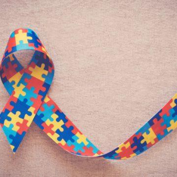 Autism Bloss Parenthood experts