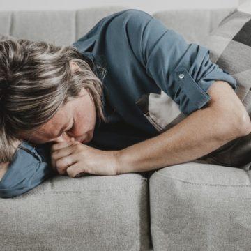 anxiety bloss parenthood experts