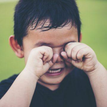 tantrum bloss parenthood expert