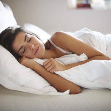 sleep bloss parenthood experts