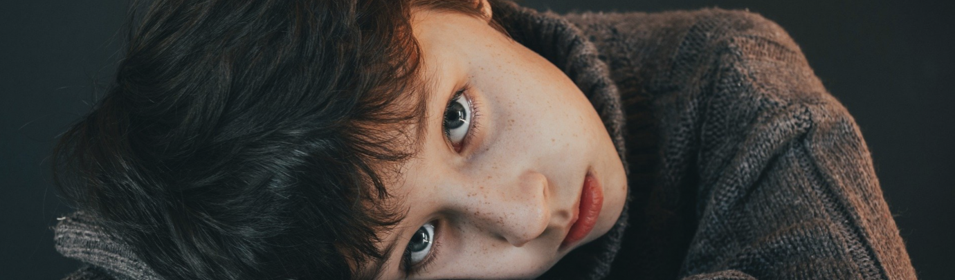 Low Mood and Depression in Children and Young People