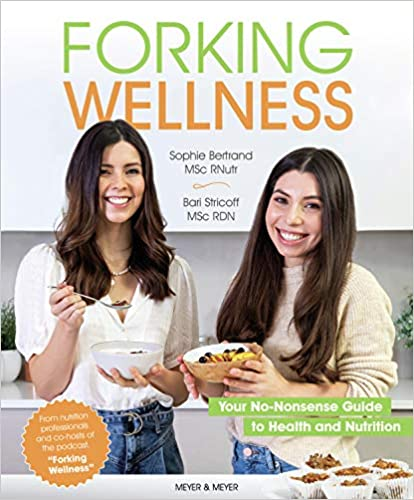 Forking wellness