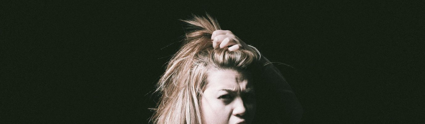 Teen Outbursts: Top Tips