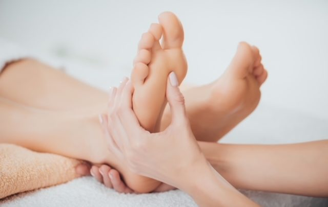Fertility, TTC, Pregnancy, Postpartum, Wellbeing – Bodyflow Reflexology quotes from some of our clients