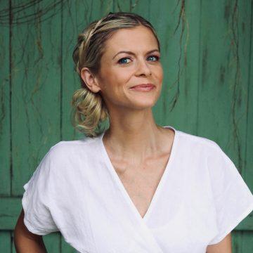 Joanna Hunt
