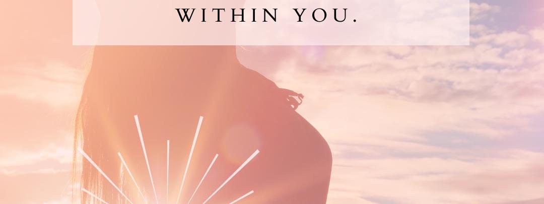 Book virtual Fertility Mindset Coaching sessions – Homecoming