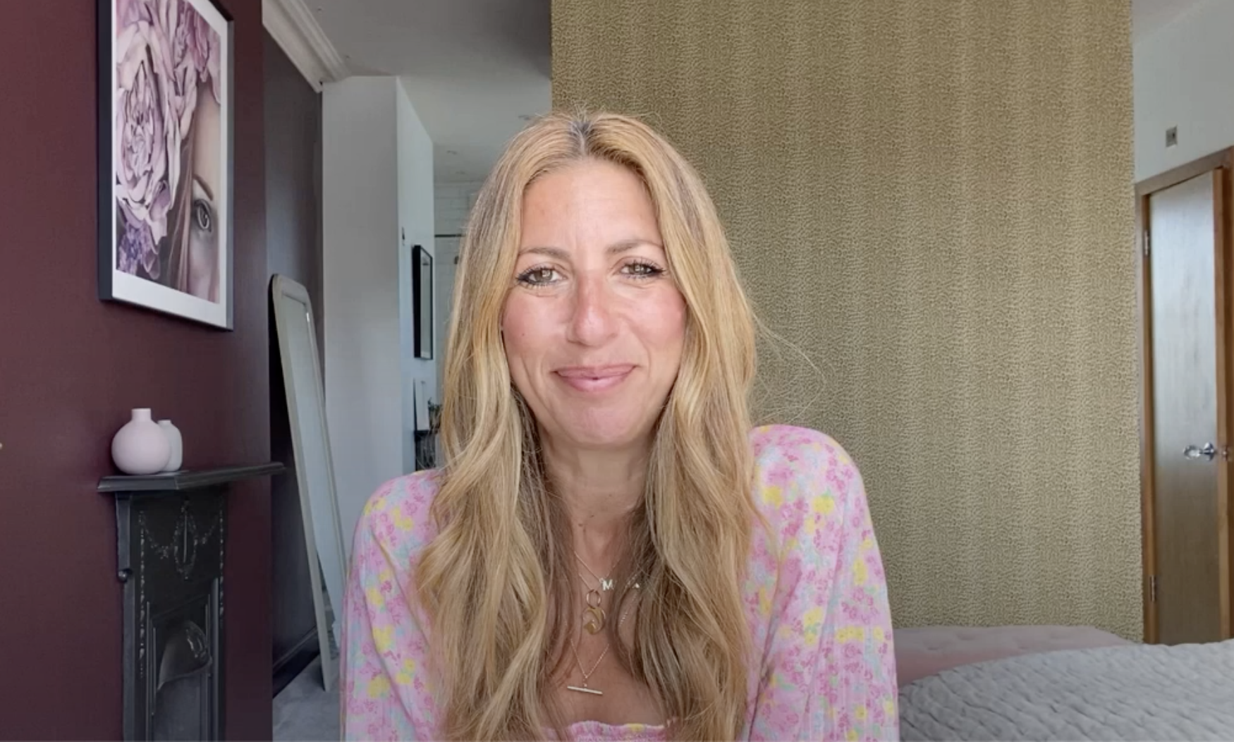 Introducing Celebrity Stylist, Gayle Rinkoff Video