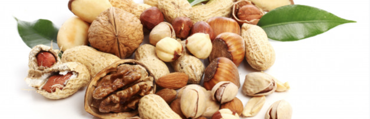 Food allergen avoidance: My top tips