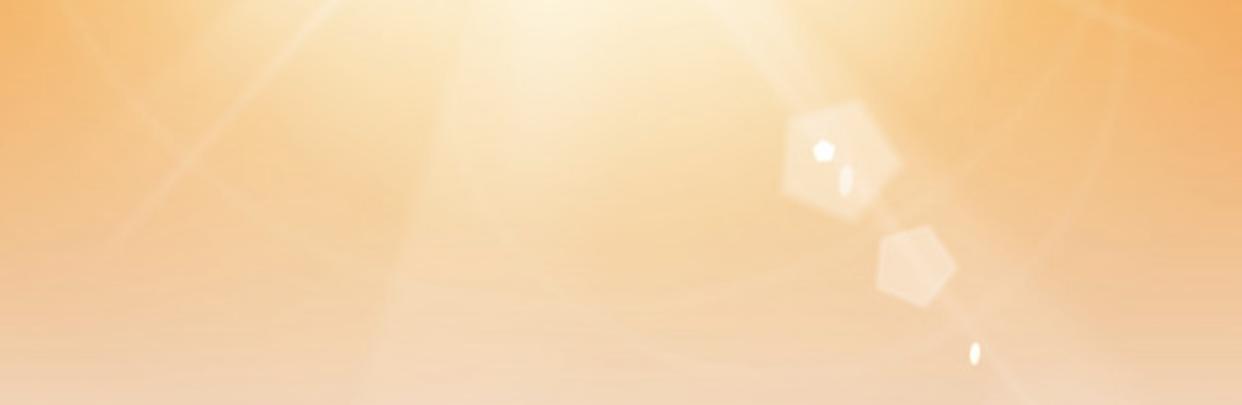 Vitamin D: The sunshine hormone