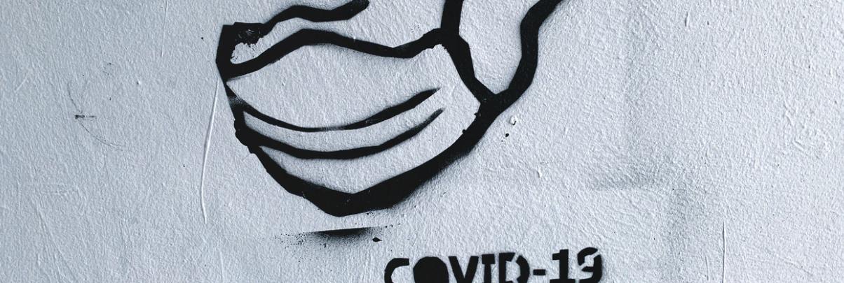Pregnancy & Covid 19