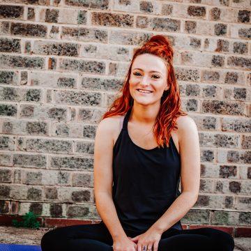Emily Andrew