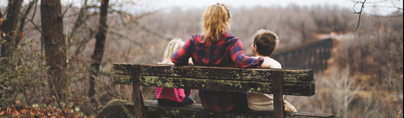 Do You Suffer From Parental Anxiety?