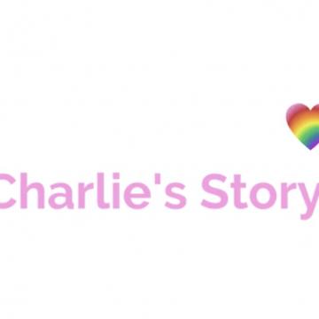Charlies Adoption Story LGBTQ