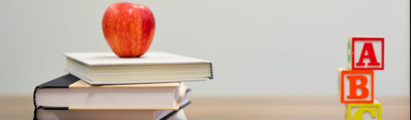 How to Support Your Child's Anxiety – Back to School Edition