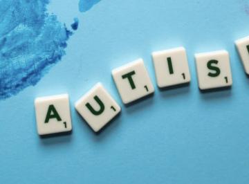 claireconlon autism