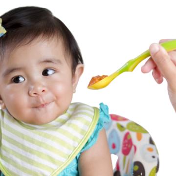 Bloss Parenthood Expert