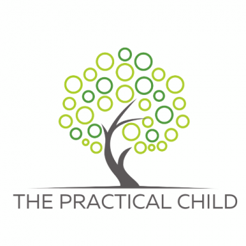 The Practical Child