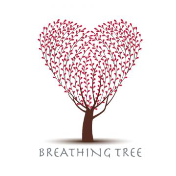 The Breathing Tree